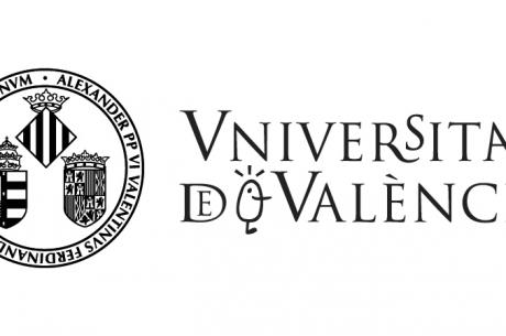 universitat valencia