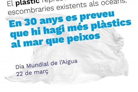 Mems Dia Mundial de l'Aigua1