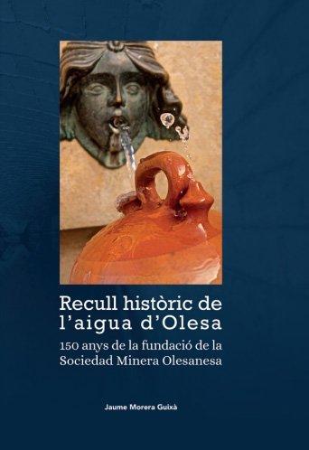 """""""Llibre dels 150 anys"""""""