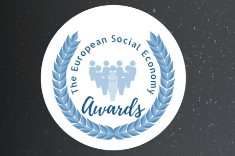 Premis Europeus Economia Social